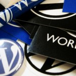Thoughts on WordPress
