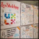UXLx Conference 2014