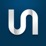 logo_unbabel