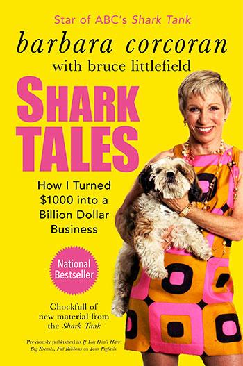 350_Shark-Tales