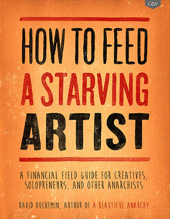 350_HowToFeedAStarvingArtist