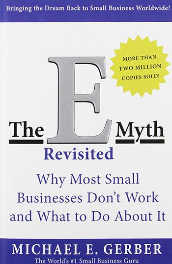 350_e-myth