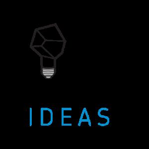 AF_Beyonideas_Logo_Quadrado_500px_web