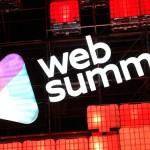 Web Summit 2014 Day #2