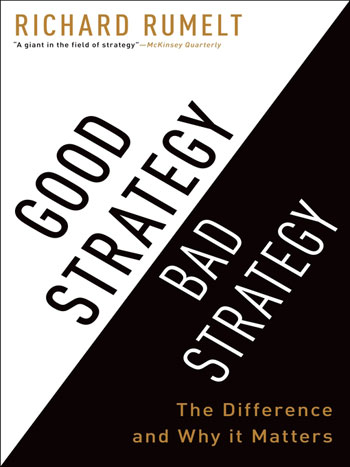 350_strategy