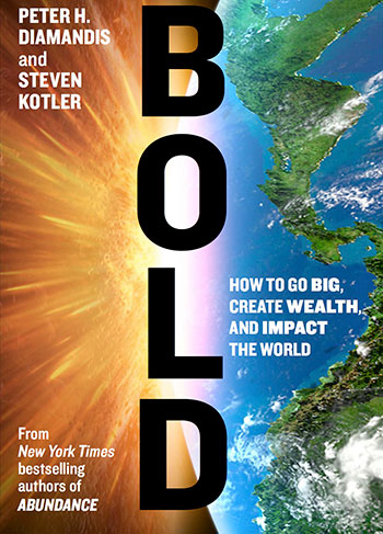 350_bold