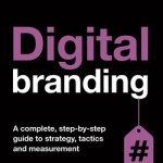 Digital Branding, by Daniel Rowles