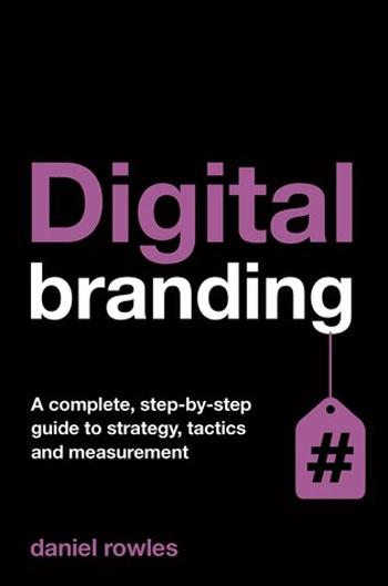 350_digital-branding