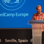 5 notes about WordCamp Europe 2015