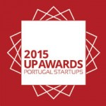 The UP Awards are coming