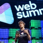The Web Summit moves to Lisbon