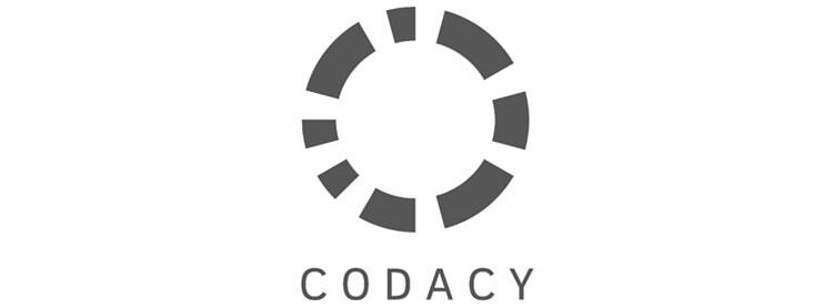 banner_codacy