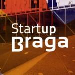 Startup Braga – Interview