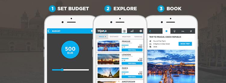 tripaya_app