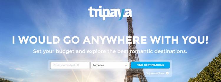 tripaya_site
