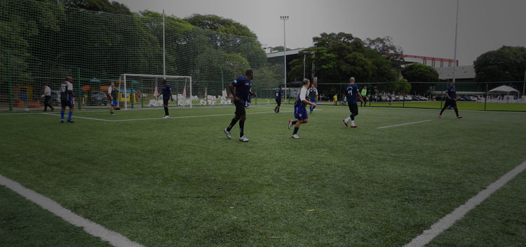 soccer_tournament