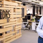 Seedrs – Interview
