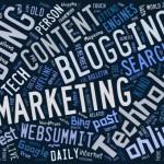 Main Digital Marketing Strategies