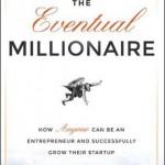The Eventual Millionaire, by Jaime Tardy