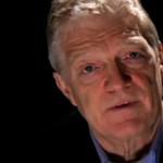 Ken Robinson – Do schools kill Creativity?