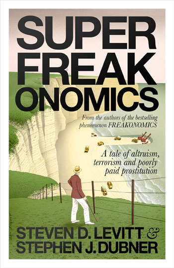350_superfreakonomics