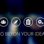 Portuguese Startups @ the Web Summit – BeyonIdeas