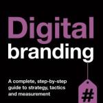 Digital Branding, by Daniel Rowles