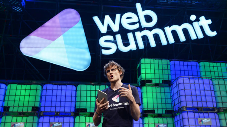 750_websummit