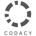 Codacy – Interview