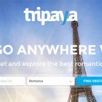 Tripaya – Interview