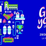 André Carvalho (GO Youth Conference) – Interview