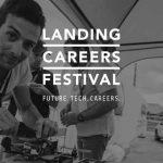 Pedro Oliveira (Landing.careers Festival) – Interview