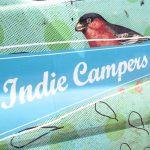 Indie Campers – Interview